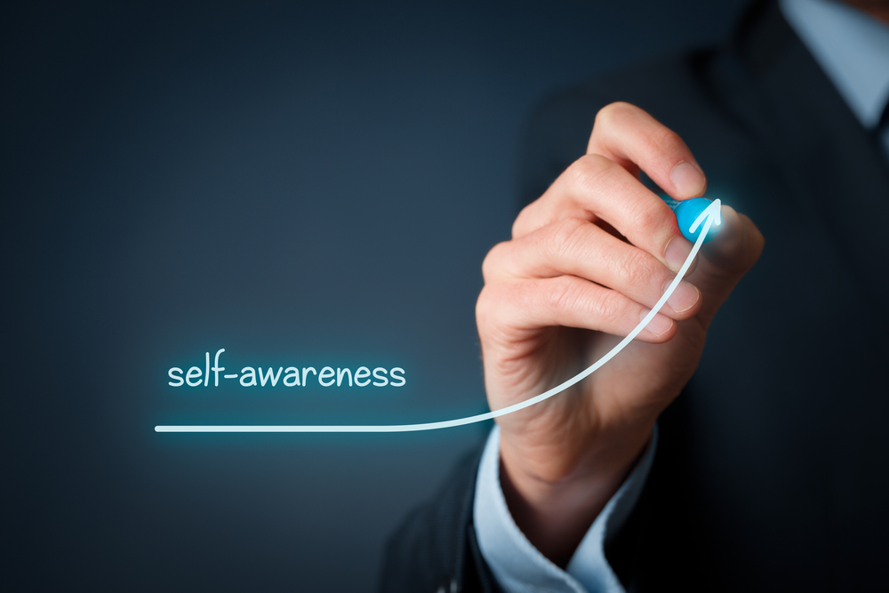 Employee Engagement: The Self-Awareness Quotient