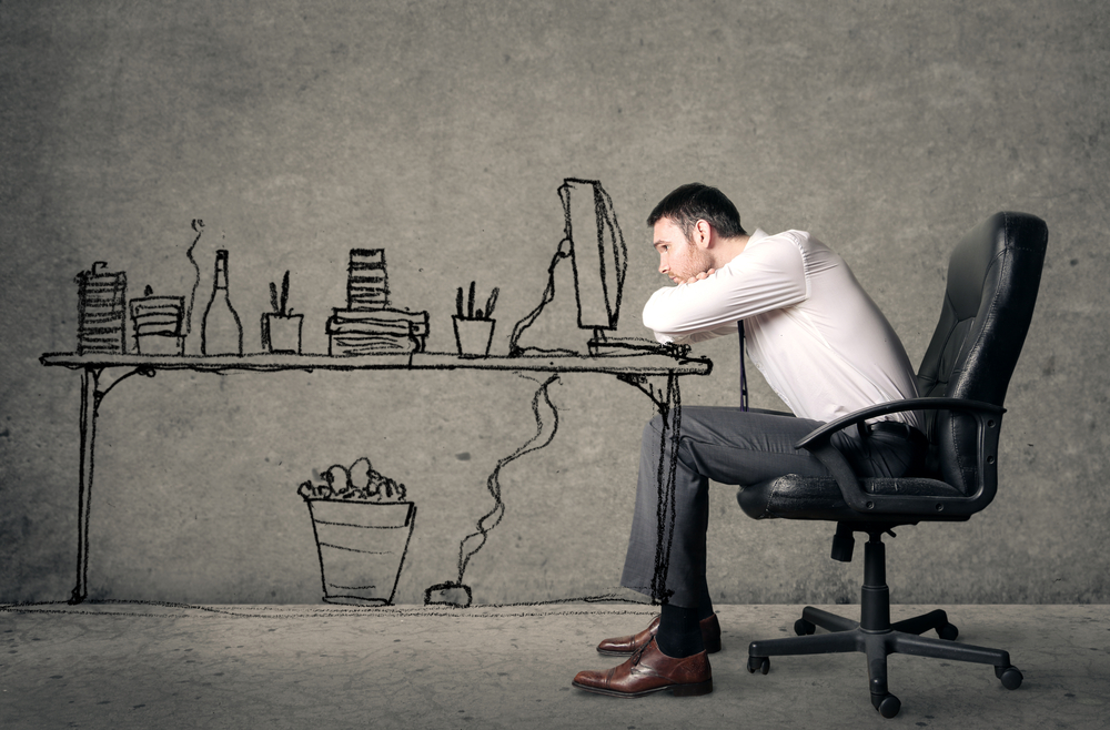 Employee Engagement: What drives you to do your job well?
