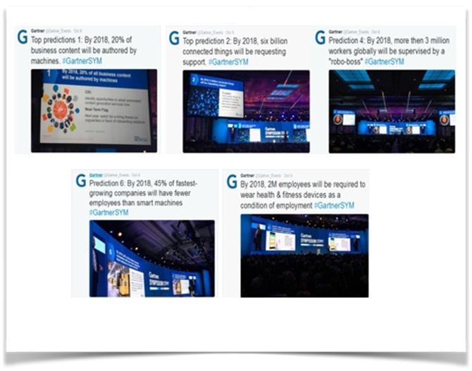 Strategic Trends in Workforce Copy1