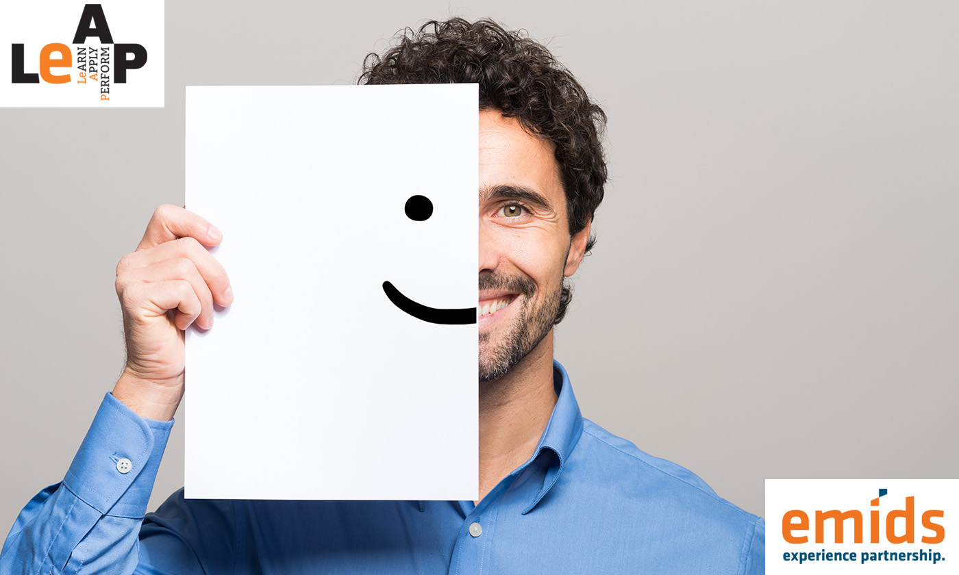 The tangible side of employee engagement – perks and policies