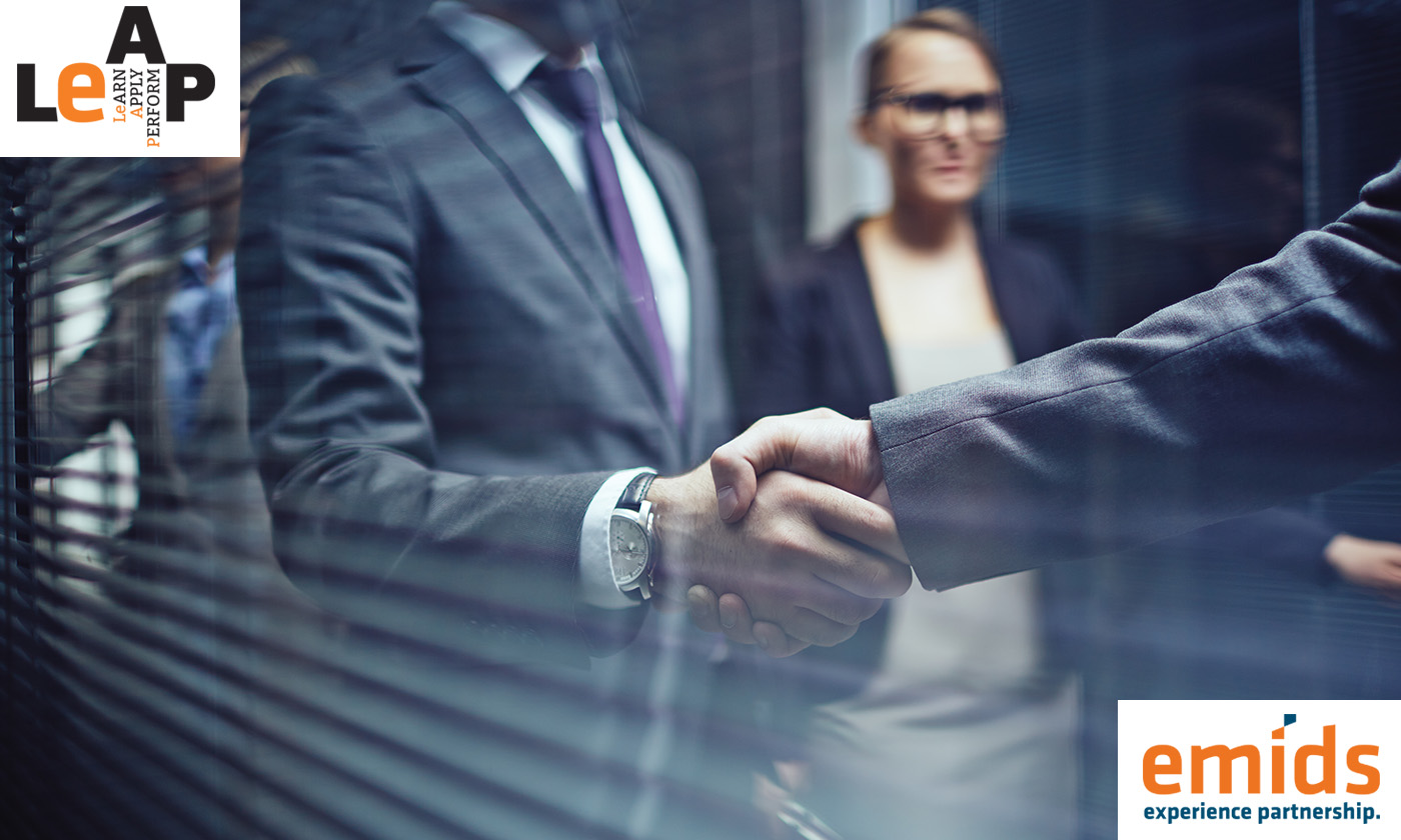 Negotiate a win-win: here's how