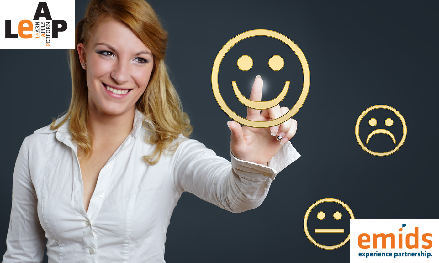 Let's talk about what employee engagement isn't!