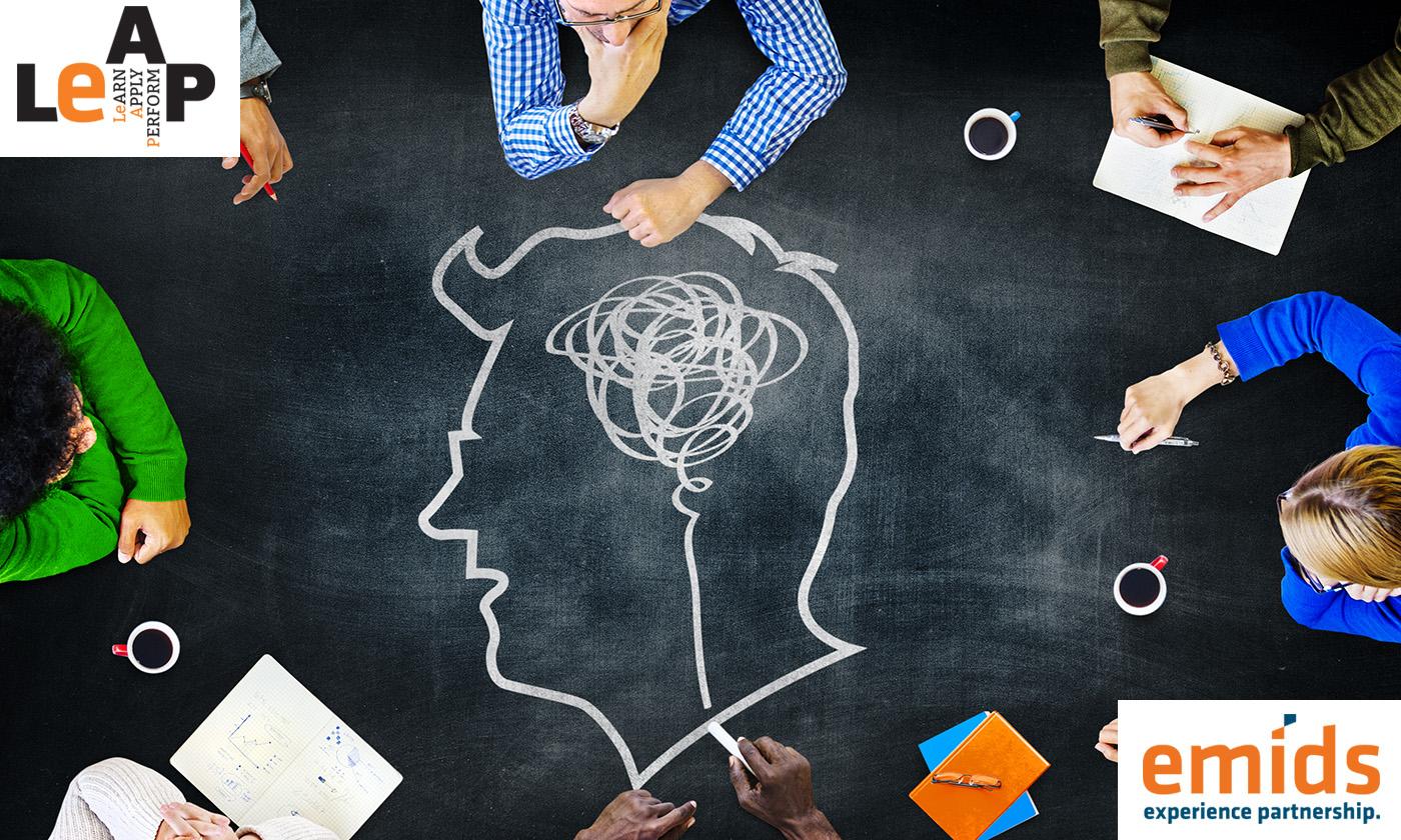 Going beyond training and handbooks – Informal Learning (Part II)