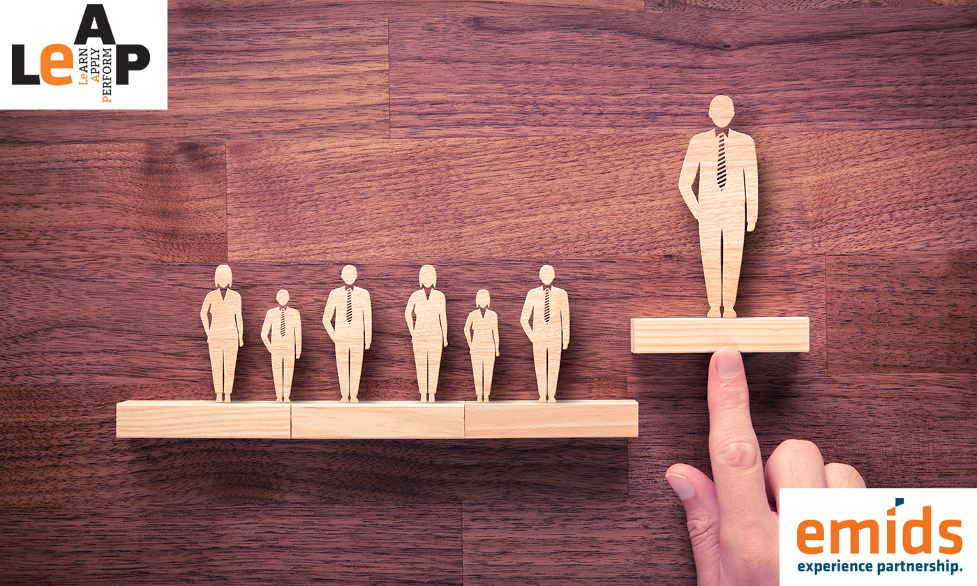 Is your manager ready for the role?