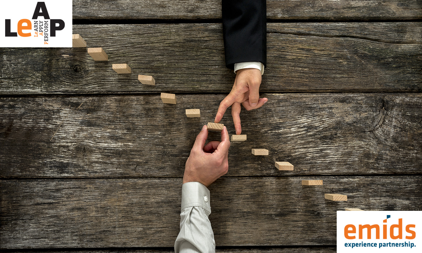 Build that crucial workplace relationship – with managers
