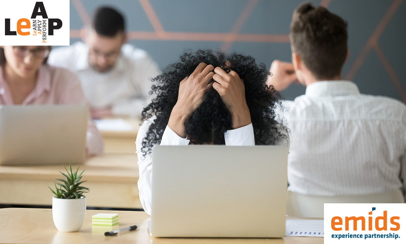 Tackling employee burnout – three lessons from successful companies