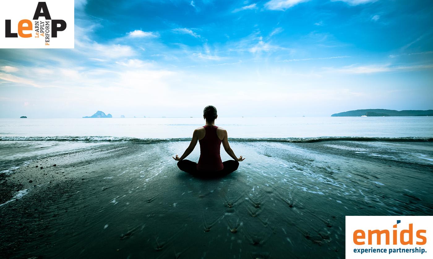 Decoding myths about mindfulness.