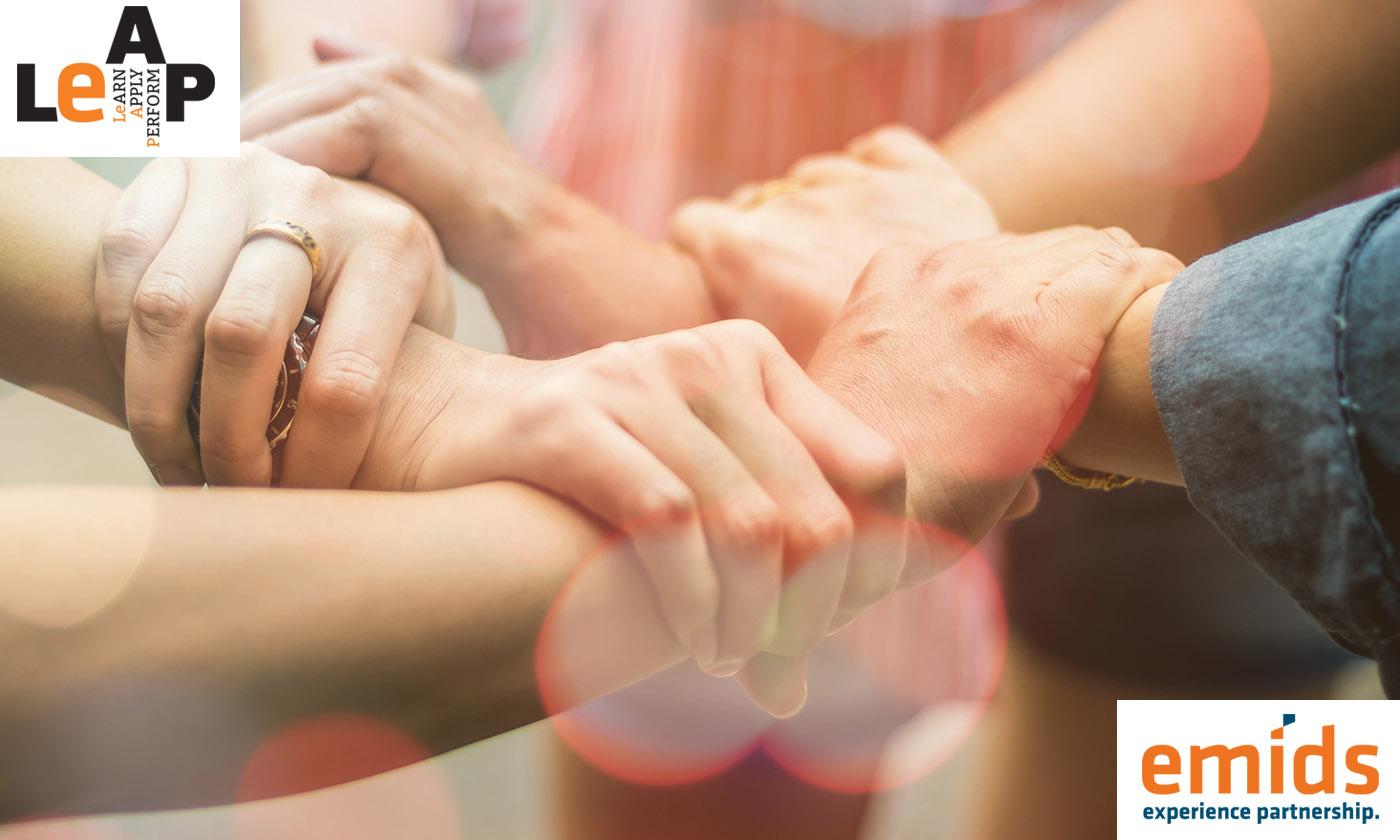 Five ideas to save conversations that go sour