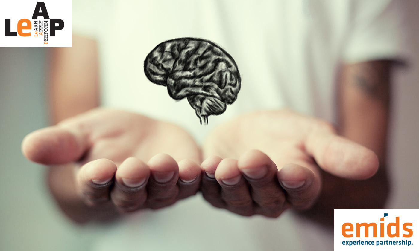 How are companies countering mental health challenges?