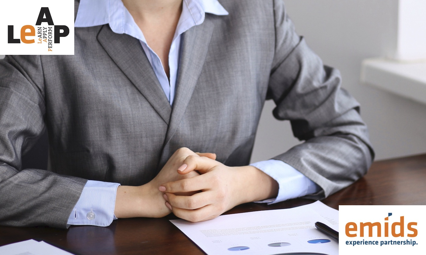 What makes negotiations challenging for women?